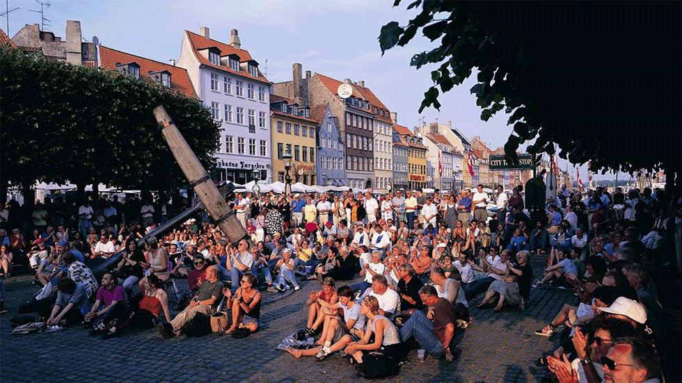 copenhagen-jazz-festival--n